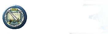 Quartz Hill School of Theology